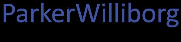 ParkerWilliborg by julhiet sterwen